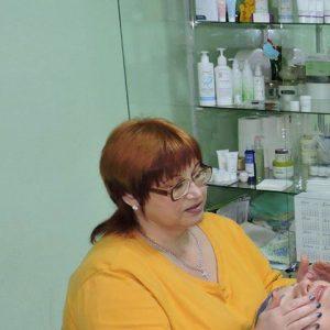 Reutova-Natalia-kosmetolog