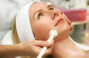 skintonic-face-massage